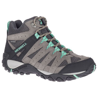 Women's Accentor 2 Mid Ventilator Waterproof Hiking Boot