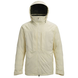 Men's [Ak] 2L Lz Down Snowboard Jacket