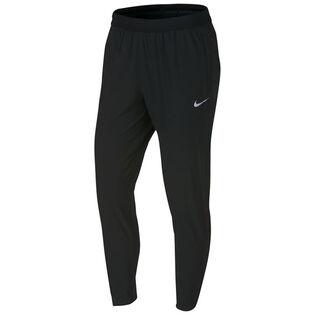 Pantalon de course 7/8 Essential pour femmes