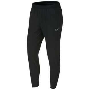 Women's Essential 7/8 Running Pant