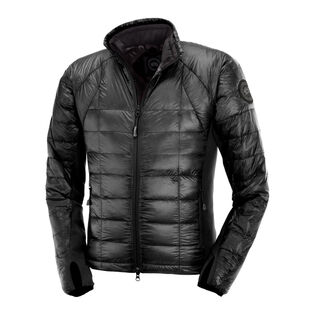 Men's HyBridge Lite Jacket
