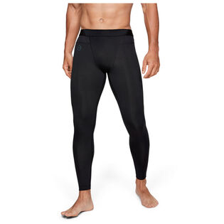 Men's Rush™ ColdGear® Legging