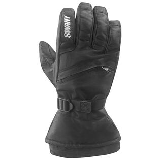 Men's X-Over Glove