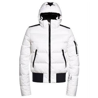Women's Kohana Jacket