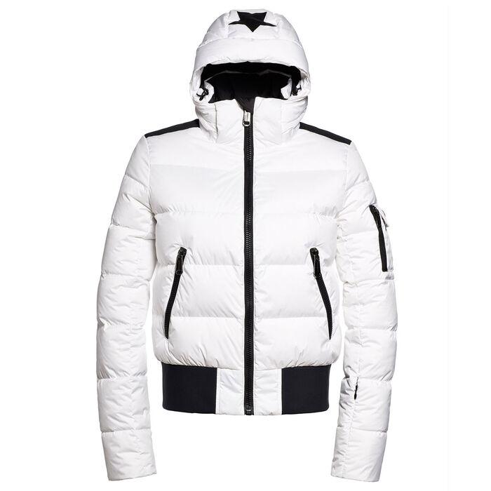 Manteau Kohana pour femmes