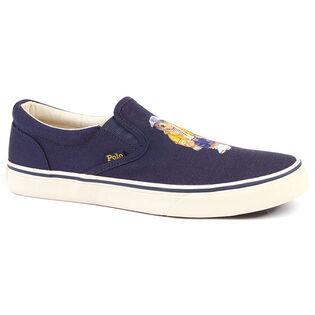Men's Thompson Bear Sneaker