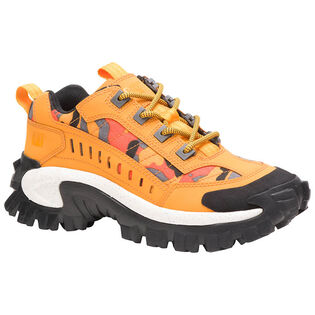 Men's Intruder Shoe