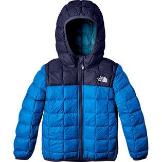 Boys' [2-6] ThermoBall™ Eco Hoodie Jacket