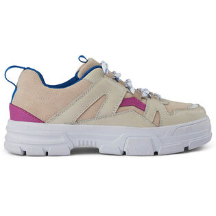 Women's Gwen Mix Sneaker