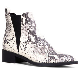 Women's Jonnd Boot