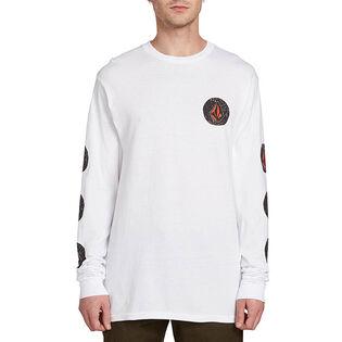 Men's Family Stones LS T-Shirt