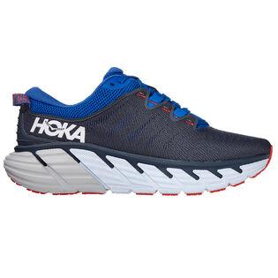 Men's Gaviota 3 Running Shoe
