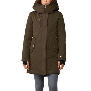 Women's Belina Coat