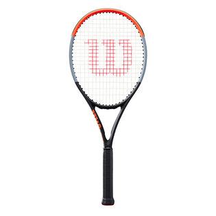 Cadre de raquette de tennis Clash 100 Tour