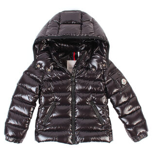 1341c4a97 Moncler | Sporting Life | Sporting Life