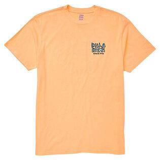 Men's Fishtail T-Shirt
