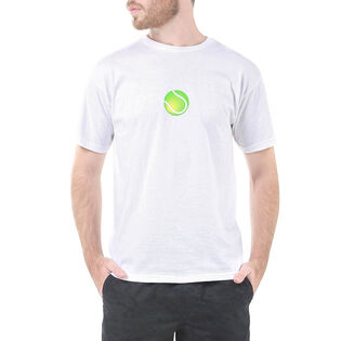 Men's Ball Court T-Shirt