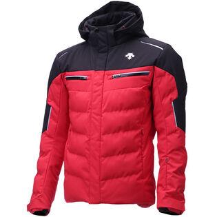 Men's Winnton Jacket