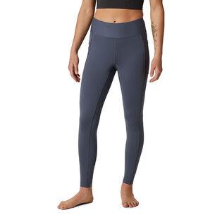 Women's Mountain Stretch™ Tight