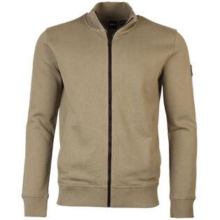 Men's Zykbox Full-Zip Sweater