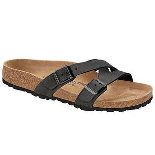Women's Yao Sandal
