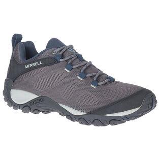 Men's Yokota 2 E-Mesh Hiking Shoe