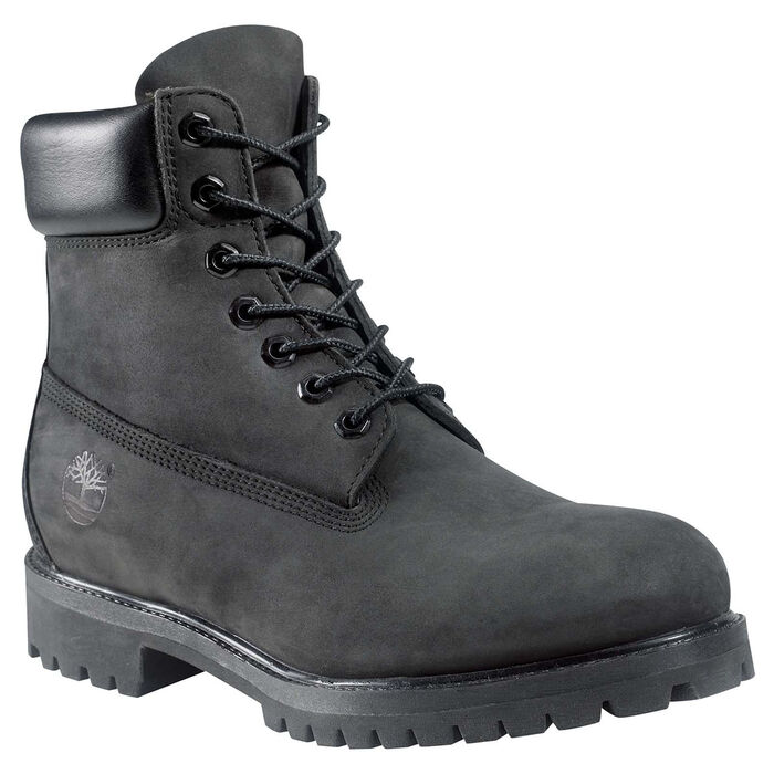 Men's Icon 6-Inch Premium Boot