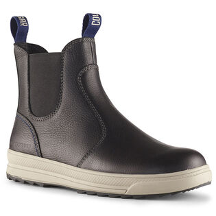 Men's Crowley Boot