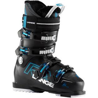 Bottes de ski RX 110 W LV pour femmes [2020]