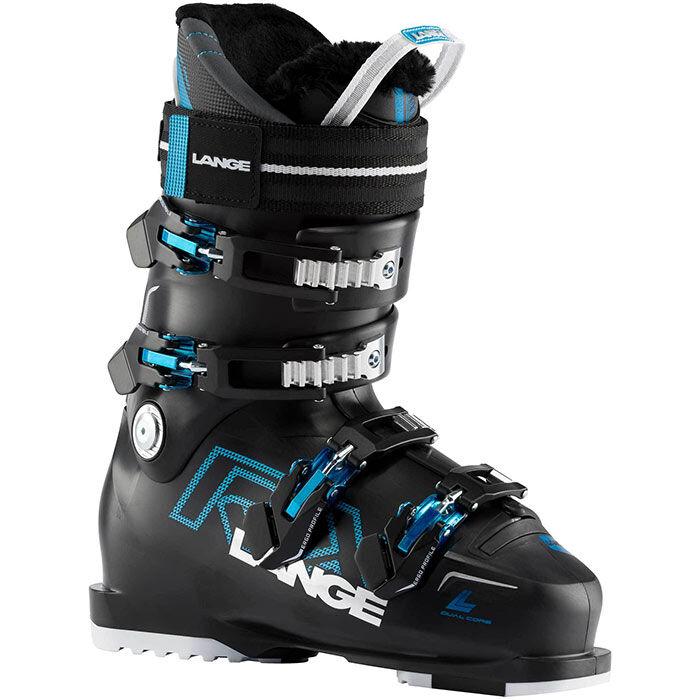 Women's RX 110 W LV Ski Boot [2020]