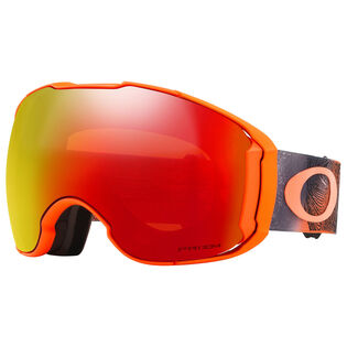 Airbrake® XL Asian Fit Snow Goggle