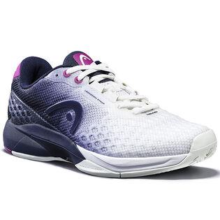 Chaussures de tennis Revolt Pro 3.0 pour femmes