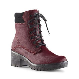 Women's Darbi Boot