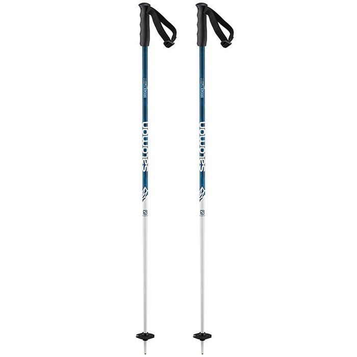 Bâtons de ski Brigade pour juniors [2020]