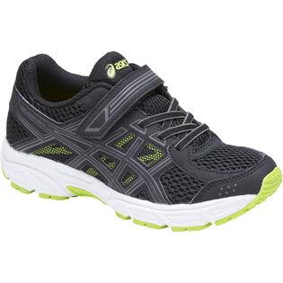 Kids' [10-3] PRE-Contend™ 4 PS Running Shoe