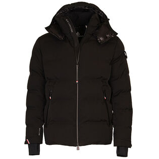 Men's Montgetech Jacket