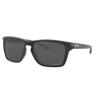 Sylas Prizm™ Polarized Sunglasses