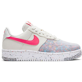 Women's Air Force 1 Crater Shoe