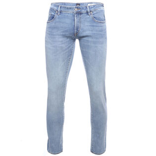 Men's Orange72 Skinny Jean