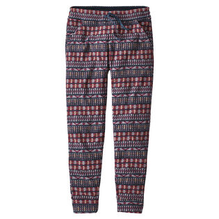 Women's Snap-T® Fleece Pant