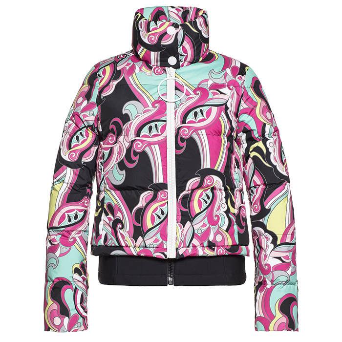 Women's Frida Jacket