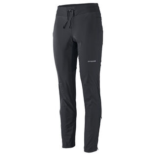 Women's Wind Shield Pant