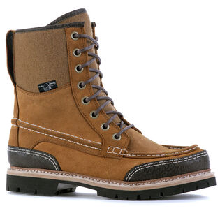 Men's Squatch Boot