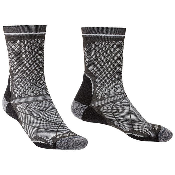 Chaussettes Hike Ultra Light T2 pour hommes