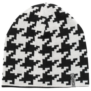 Women's Flash Reversible Beanie
