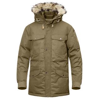 Men's Singi Down Jacket