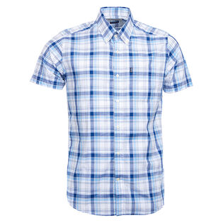 Men's Gerald Shirt