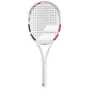Cadre de raquette de tennis Pure Strike 16x19