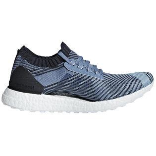 Women's Ultraboost X Parley Sneaker