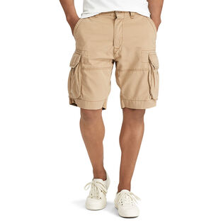Men's Gellar Cargo Short